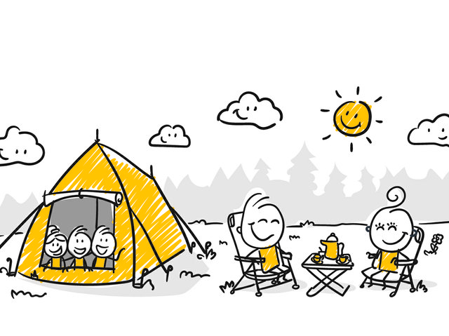 camping illustration.jpg