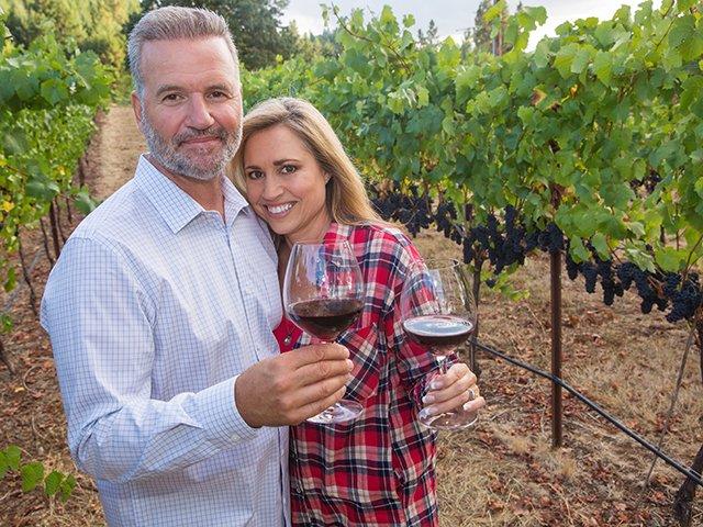 couple at winery.jpg