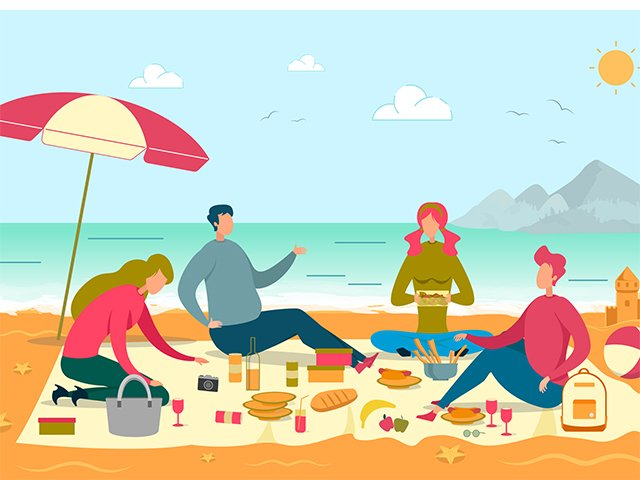 picnic illustration [Converted].jpg