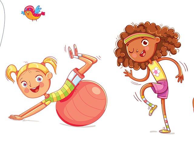kid exercising pano [Converted].jpg