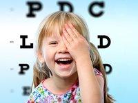 eye exam child.jpg