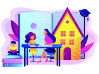 homeschooling illustration.jpg