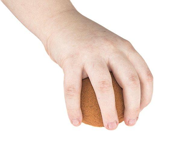 hand with stress ball.jpg