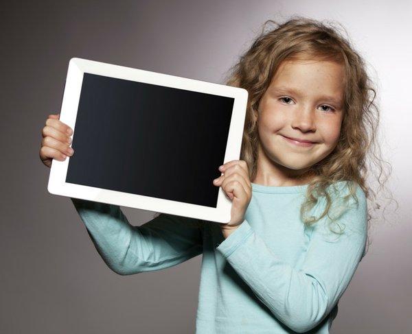 child with ipad.jpg