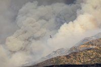 wildfire smoke.jpg