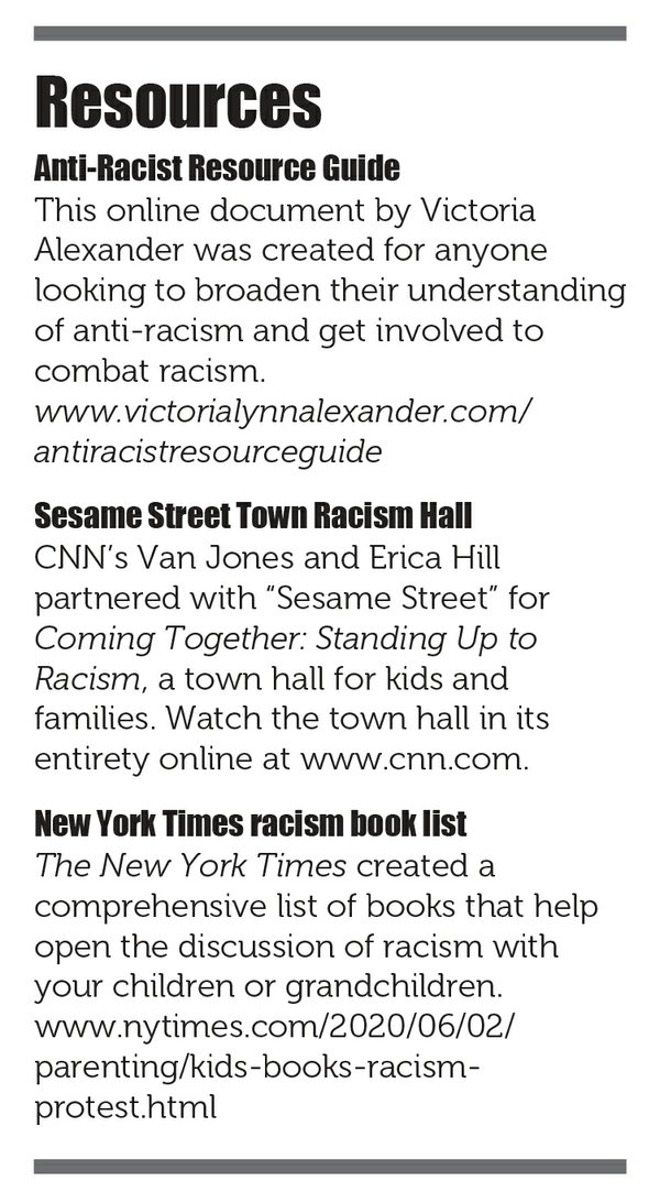 racism sidebar.jpg