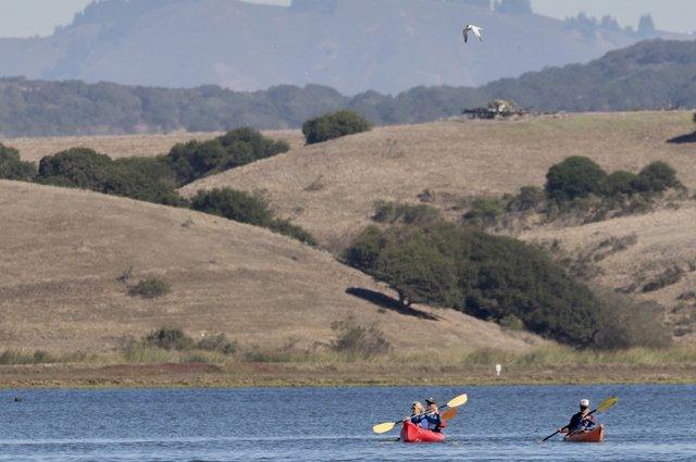 kayak elkhorn slough.jpg
