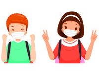 kids in school with masks [Converted].jpg