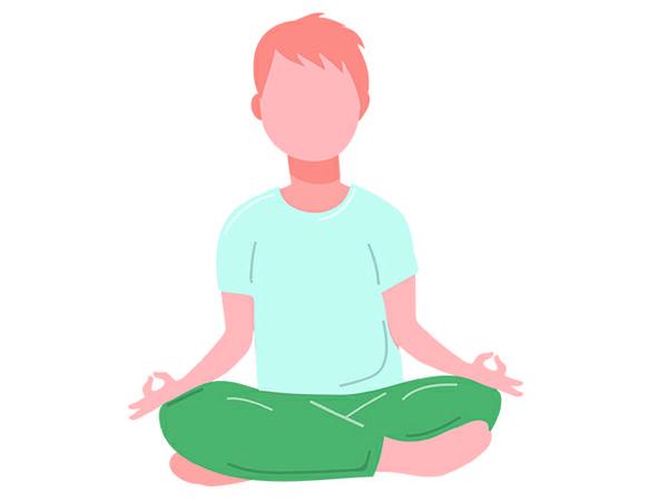 son meditating.jpg