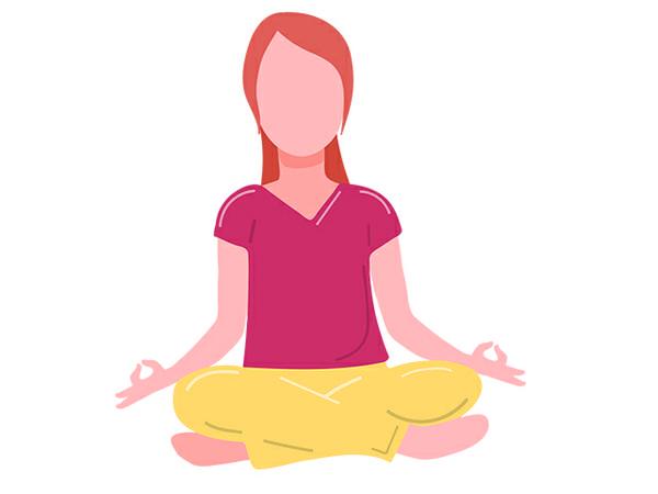 daughter meditating.jpg