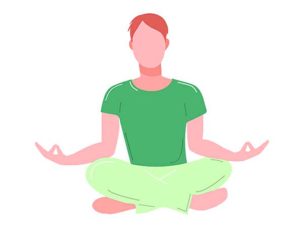 dad meditating.jpg