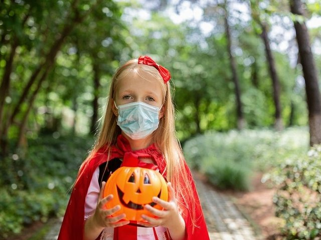 stick or treater with mask.jpg