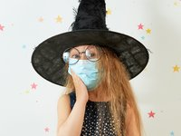 pandemic with Halloween.jpg