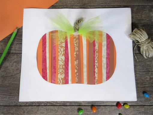 pumkin paper craft.jpg