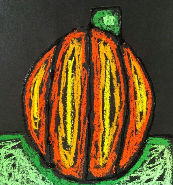 pumpkin-portraits-3.jpg