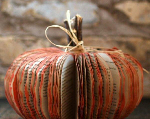 book pumpkin.jpg