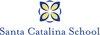 SCS_Logo_1500x1000.jpg