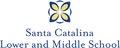 SCLMS_Logo_1500x1000.jpg