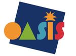 Zeno Cnudde Oasis Public Charter School Logo 800x600.png