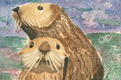 Monterey_Seas_Otters_Diane_Grindol_09776c86-998f-4f1f-abaf-38e53cac1b89.png