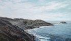 Beau_Frank_Big_Sur_Coastline_80e2f6af-83b4-4cf1-b478-53a5a3838c48.jpg