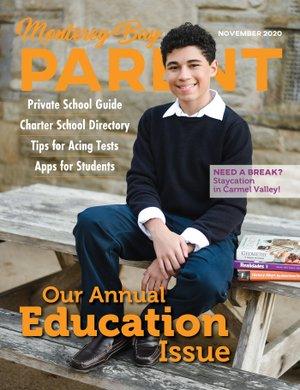 Nov 20 cover