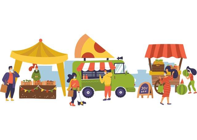 shop small merchants [Converted].jpg
