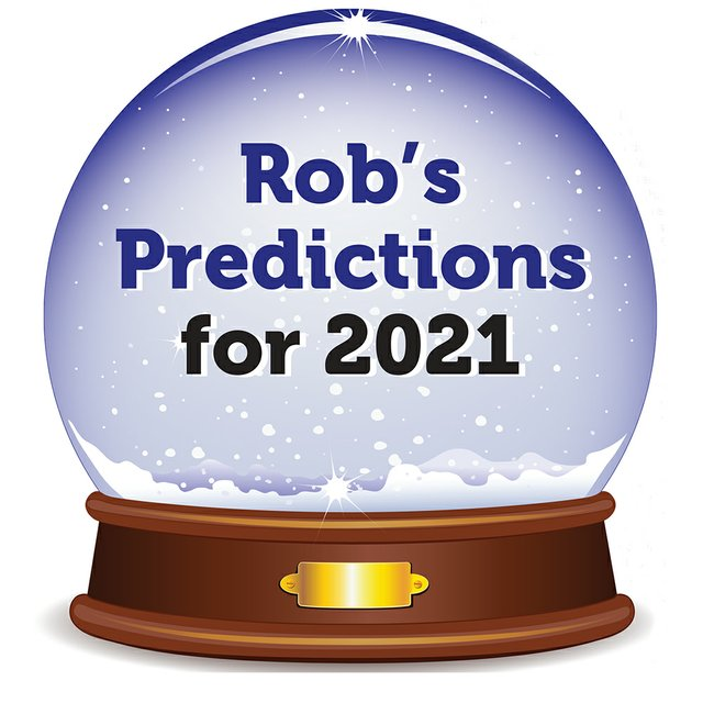 robspredictions.jpg