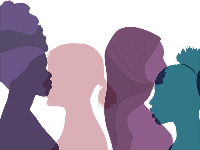 illustration of women.jpg