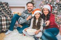 family watching christmas movie.jpg