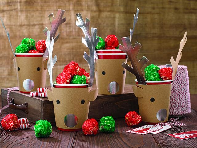 reindeer balls.jpg
