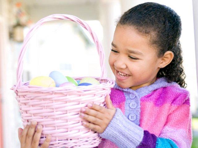 girl with Easter basket.jpg