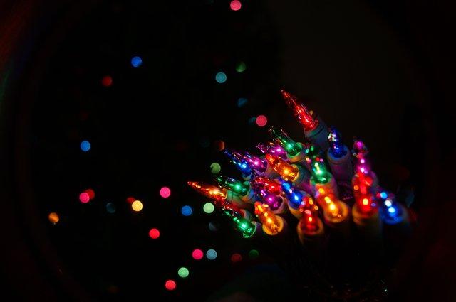 christmas lights unsplash.jpg