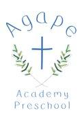 agape academy.jpg
