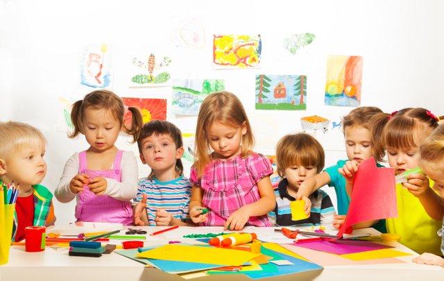 preschool classroom.jpeg