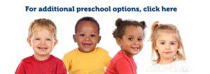 additional preschool options.jpg