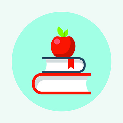 books and apple icon.jpg
