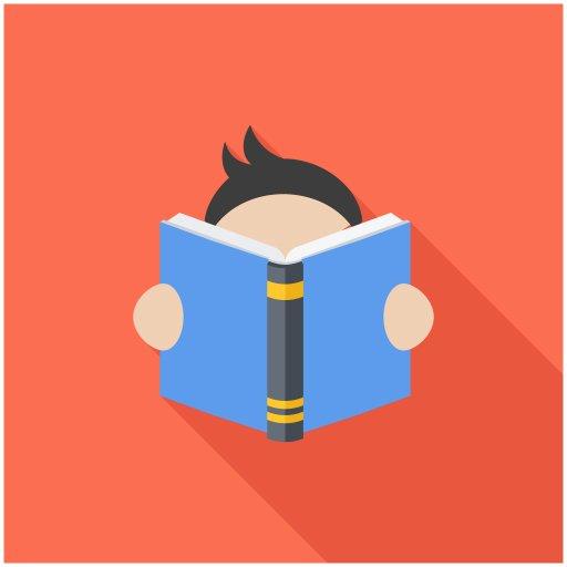 reading a book icon.jpg