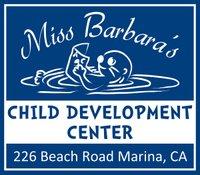 Barbara's CDC Logo 2019.jpg