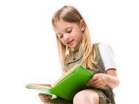 girl on stack of books.jpg