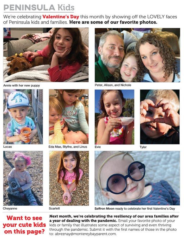 peninsula kids feb 21.jpg