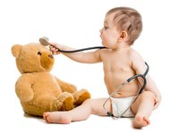 sick teddy bear.jpg