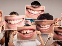 dentist smiles.jpg