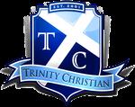tchs-3d-logo-1.png