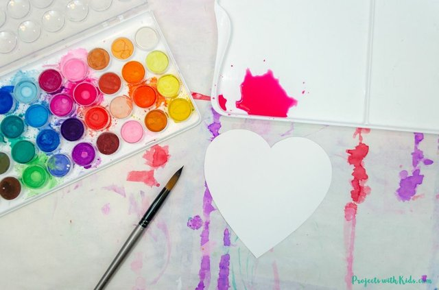 q-tip-hearts-progress1.jpg