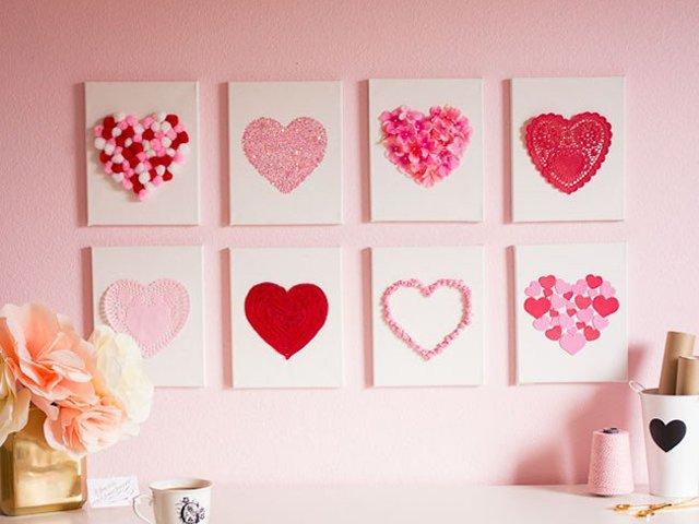valentines-day-heart-art-2.jpg