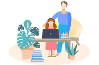 father daughter illustration [Converted].jpg