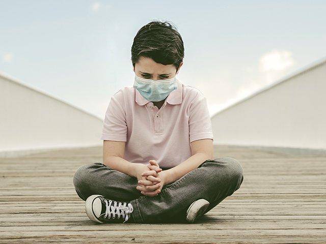 sad boy pandemic.jpg