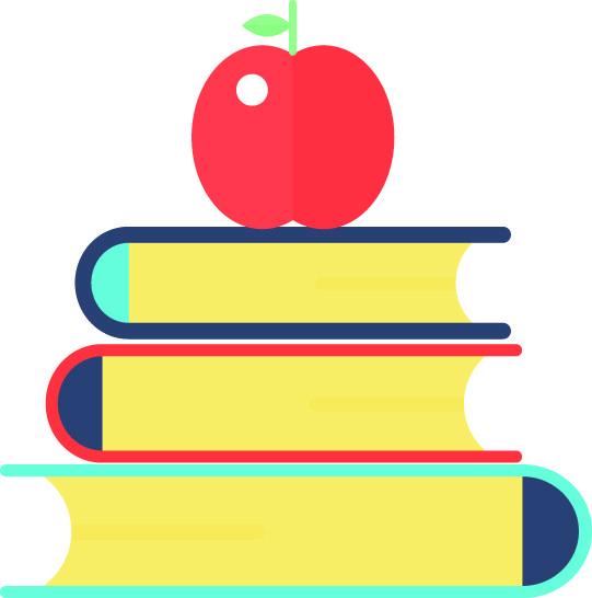 books icon.jpg