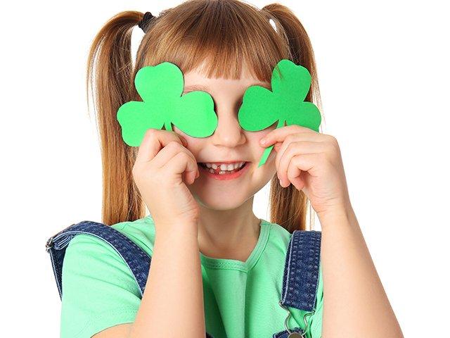St. Patrick's Day children.jpg